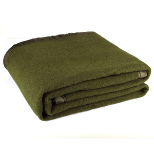 buy-military-blankets